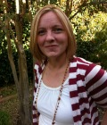 Robyn BurwellCritique Specialist
