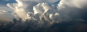 1015_10_steph_Clouds 3